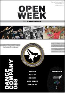 poster-open-week-dc058