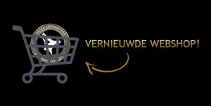 webshop-nieuw