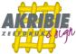 Logo-eindresultaat